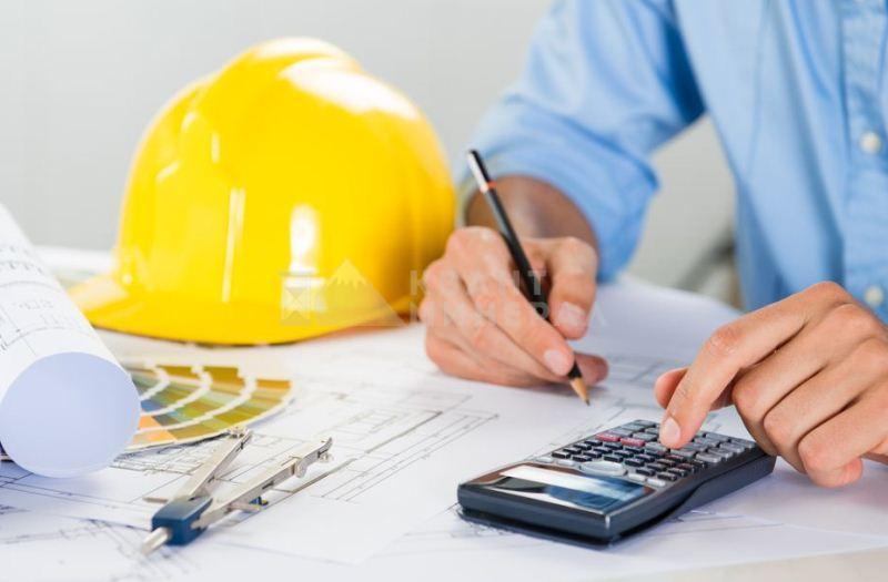 стоимость проектирования очистных сооружений