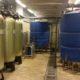 водоподготовка купить