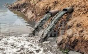 очистка воды от металлов